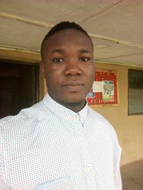 Adewale Ademola